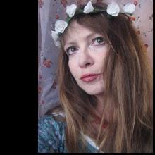 Светлана, 50 лет Ришон ле Цион Анкета: 12144