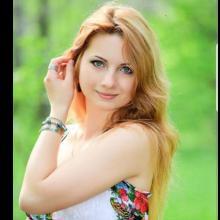 Полина, 37 лет Тель Авив Анкета: 12146