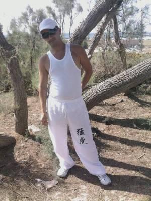 eli, 34 года Ашкелон Анкета: 122