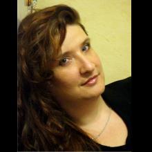 Ольга, 40 лет Казахстан Анкета: 22
