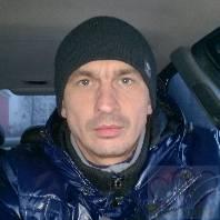 Андрей, 30 лет Беларусь Анкета: 242