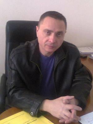 vvm, 48 лет Украина Анкета: 269