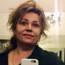 Irina, 41 год Украина Анкета: 280