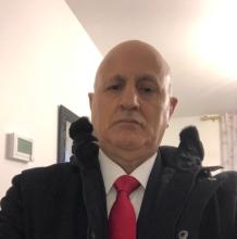 Наталья, 41 год Украина Анкета: 33