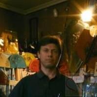 Alexander, 41 год Хайфа Анкета: 367