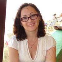 lala, 51 год Петах Тиква Анкета: 370