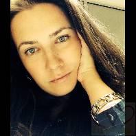 Katya, 36 лет Рамат Ган Анкета: 373