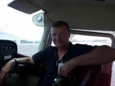 DNKY, 49 лет Наария Анкета: 427