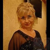Ирина, 58 лет Эйлат Анкета: 438