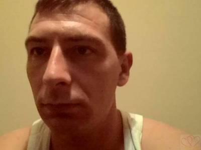 заур, 29 лет Ор Акива Анкета: 441