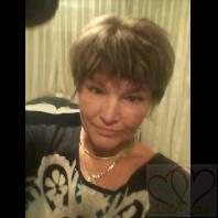 yulia, 59 лет Бат Ям Анкета: 51