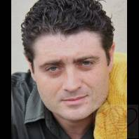 Борис, 42 года Петах Тиква Анкета: 548