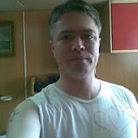 Albert, 38 лет Тель Авив Анкета: 582