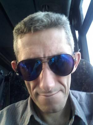 dmitry, 47 лет Бейт Шемеш Анкета: 609