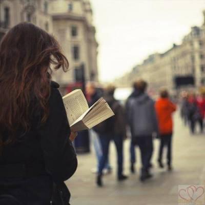 Катя, 36 лет Иерусалим, Израиль желает найти на израильском сайте знакомств