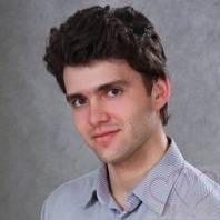 Leonid, 25 лет Беэр Шева Анкета: 680