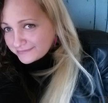 Natalia, 38 лет Ариэль Анкета: 689