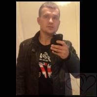 Олег, 31 год Хайфа Анкета: 693