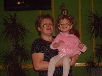 Elena, 59 лет Украина Анкета: 71