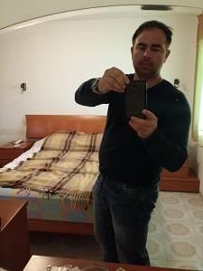 Константин, 36 лет Ашкелон Анкета: 751