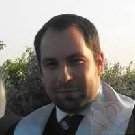 Алексей, 20 лет Холон, Израиль  ищет для знакомства  Женщину