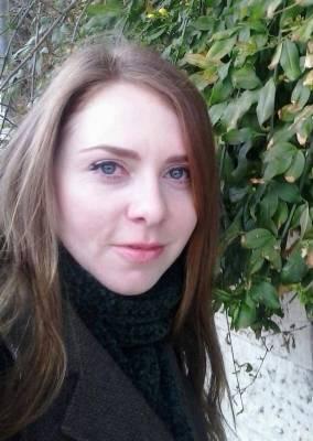 Sabrina, 31 год Иерусалим Анкета: 768