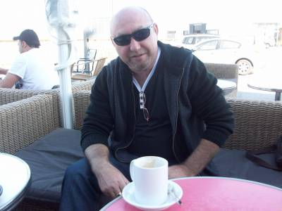 Adi, 43 года Нес Циона Анкета: 774