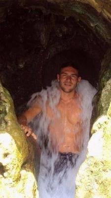 Bogdan, 34 года Бат Ям Анкета: 779
