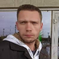Денис, 34 года Бат Ям Анкета: 790