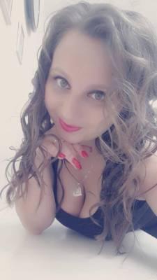 Виктория, 31 год Ришон ле Цион Анкета: 801
