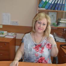 Марина,  Хайфа, 50  Всем удачи!!!