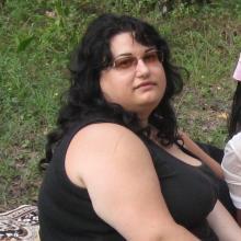 Наталья, 37 лет Ашкелон Анкета: 9765