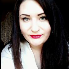 Katrin,  Бат Ям, 27