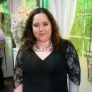 Регина, 33 года Кармиель