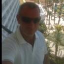 Алекс, 46 лет Бат Ям
