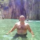 Дмитрий, 35 лет Беэр Шева