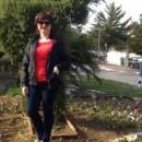 Наталья, 41 год Бней Брак