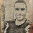 Denis, 35 лет Маале Адумим