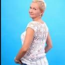 Natalia, 42 года Ришон ле Цион