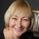 Елена, 45 лет Центр Израиля