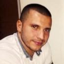 sergei, 34 года Реховот