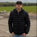 Sergei, 32 года Кирьят Бялик