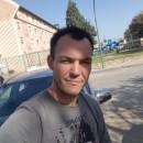 Тимур, 35 лет Ашкелон