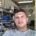 Данийл, 37 лет Хайфа