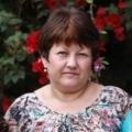 Antonina, 60 лет Беэр Шева