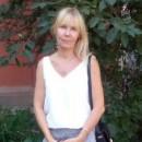 Нина, 54 года Ашдод