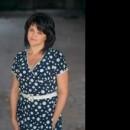 Елена, 43 года Тель Авив