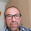 Юрий, 78 лет Рамла