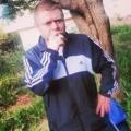 Макс, 28 лет Кармиель