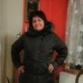 Валентина, 53 года Север Израиля